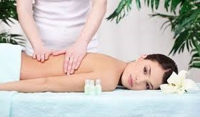 massage in cairo
